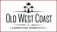 Old West Coast Lighting Company: Distinctive Antique Illumination